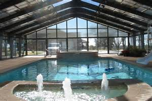 How Much Are Retractable Awnings Pool Shade Ideas 7 Ways To Cover Your Swimming Pool