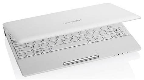 Laptop Asus Eee Pc X101ch Precio ces 2012 asus revela cuatro nuevos eee pcs