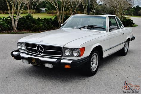 books on how cars work 2002 mercedes benz m class auto manual service manual books on how cars work 1983 mercedes benz w126 lane departure warning