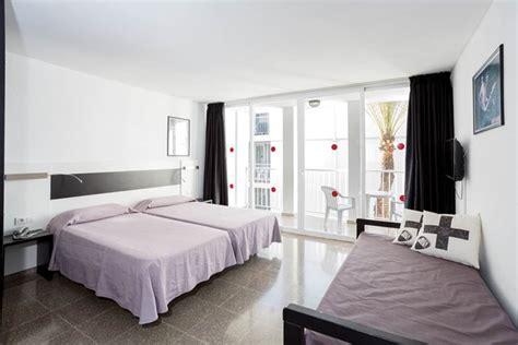 hotel rooms ibiza ibiza rocks hotel san antonio hotels jet2holidays
