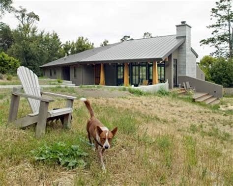 gustave carlson design mid century modern project 17 best images about brick ranch makeover on pinterest
