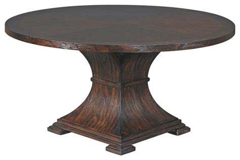 ethan allen contemporary dining table collections