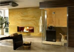 home sauna design style ideas beautiful homes design