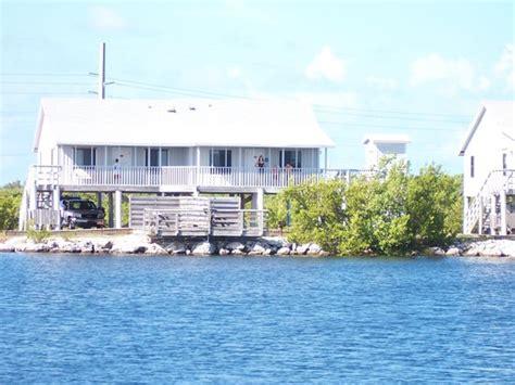 Bahia Honda Cabin Rentals by Bahia Honda State Park Cgrounds Big Pine Key Florida