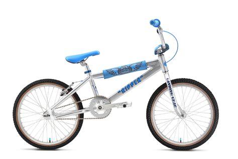 Side Ripper Silver Wheels Hw Murah ripper rad series bikes sebikes