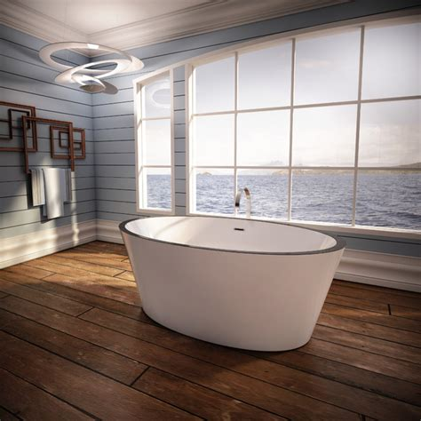 bain ultra bathtubs product spotlight bain ultra haskell s blog