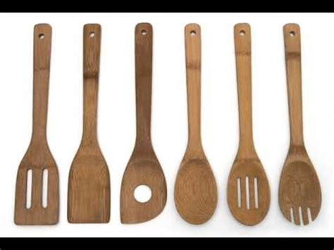 kitchen utensils names list of eating utensils mashpedia free video encyclopedia