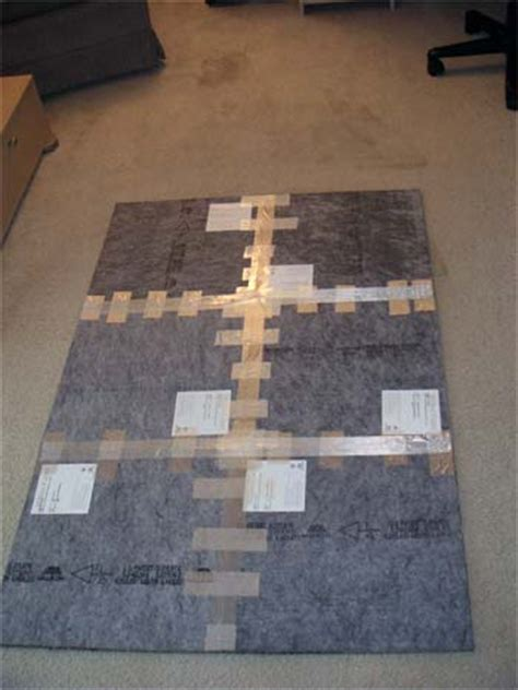 carpet tile area rug carpet tile sle area rug