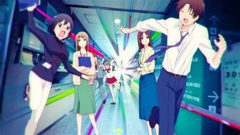 best slice of anime 10 best slice of anime hubpages