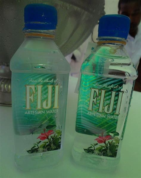 How To Do A Fiji Water Detox by 80 Best Images About Water On