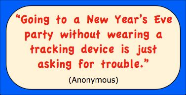humorous new year images top 40 new year jokes and quotes