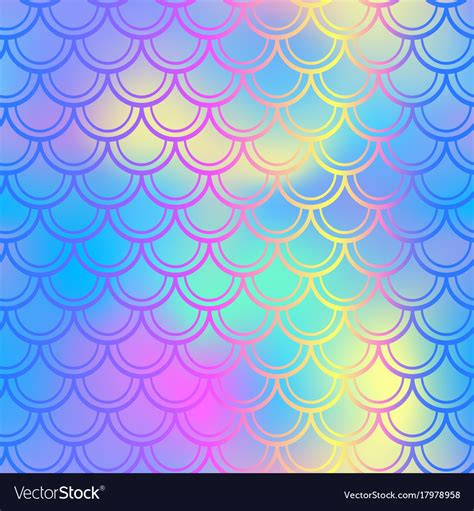 blue and pink backgrounds jose purple and blue background jose mulinohouse co