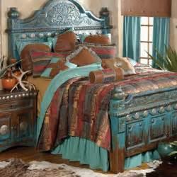 southwestern bedding comforters southwest duvets rustic