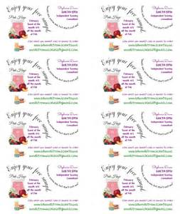 avery template for business cards business card sample