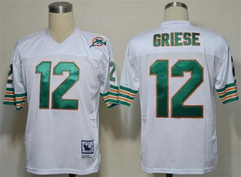 throwback white dan marino 13 jersey unique p 1586 1000 images about nfl cheap miami dolphins jerseys on