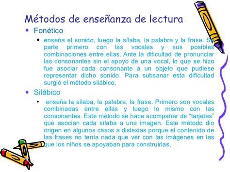 t 233 cnicas de escritura mtodo de enseanza de la lectura y la escritura para t 233