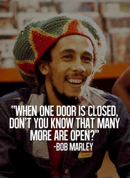 Bob Marley Quotes 30 Bob Marley Quotes On And Money Everyday Power