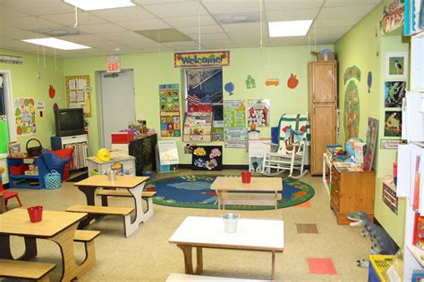 ideas for kindergarten bright future for your career with interior design schools