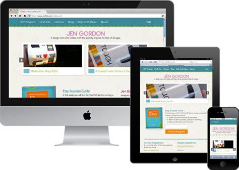 responsive layout là gì responsive web design l 224 g 236 a to z for apple developer