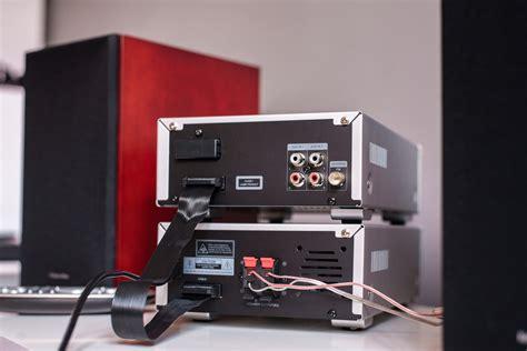 matz möbel wybieramy sprzęt audio do małego mieszkania