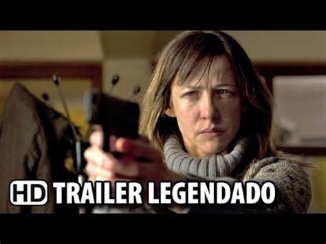 blue trailer legendado une histoire d 226 me doovi
