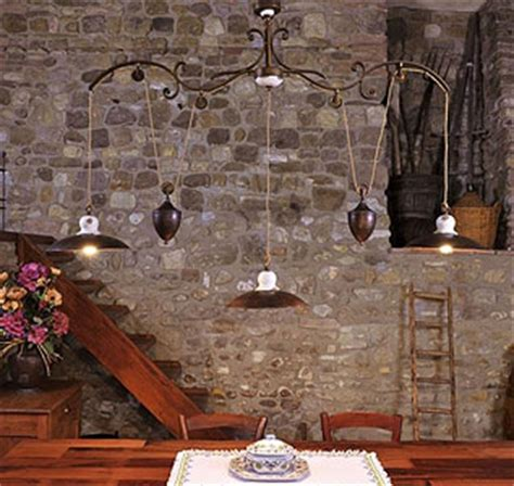 Illuminazione Per Taverna by Illuminare La Taverna Con Soluzioni Pratiche E Di Tendenza