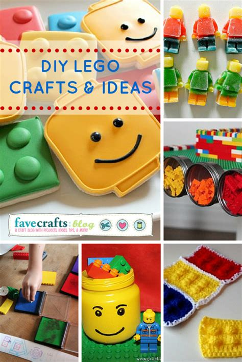 lego crafts for lego ideas 8 crafty ways to get pumped for the lego