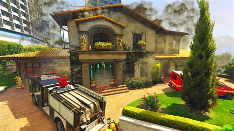 gta 5 houses gta v guide the best thing you should do when starting the game yourgameinfo com