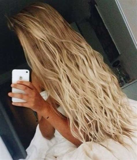 hairstyles for beach vacations page 3 the best hair style