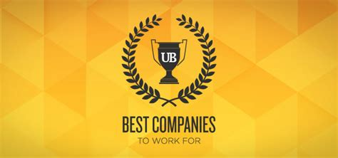 10 best companies to work for best companies to work for utah business