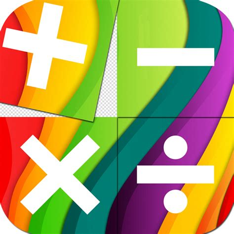 color calculator color calculator 100 hd wallpapers by zhang hai zhou