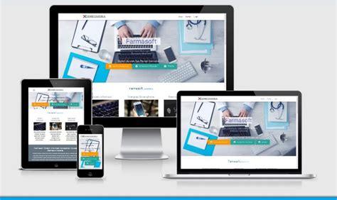 Manajemen Apotek manajemen apotek berbasis website mudahkan transaksi di apotek oleh arifin surya kompasiana