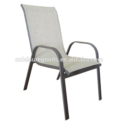 cheap black metal chairs stackable metal patio chairs furniture eagle one eco