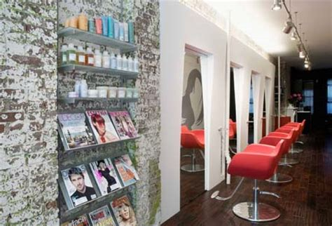 Hair Dresser Nyc by American Hair Salons In New York