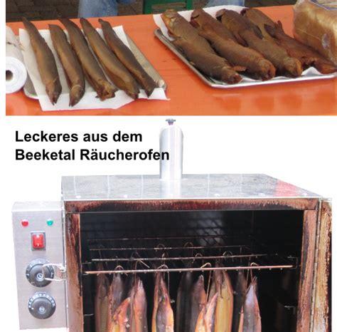 smoker grill edelstahl beeketal elektrischer r 228 ucherofen smoker edelstahl grill