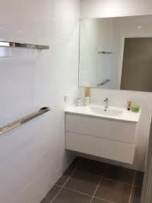 Renovation Bathroom renovations builders benowa gold coast kitchen