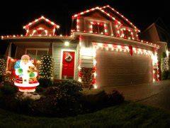 christmas light installation rockwall tx christmas lighting rockwall tx barney s electric is a