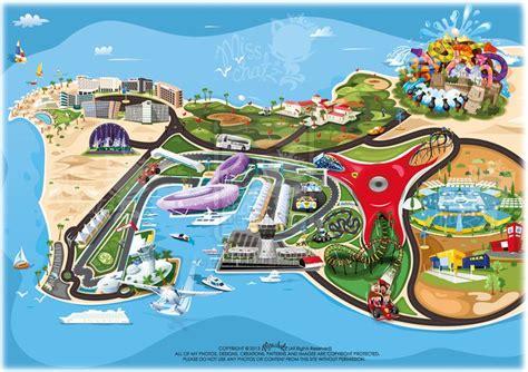 sandhornøya island yas island map by misschatz deviantart com on deviantart