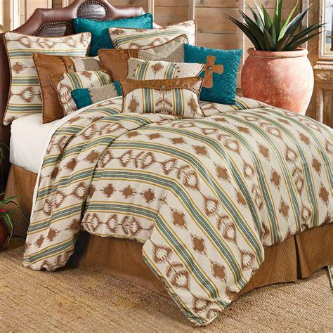 blue twin bed set blue eagle bed set twin