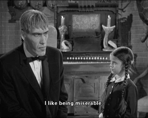 how wednesday addams would react to catcalling lurch gifs find share on giphy