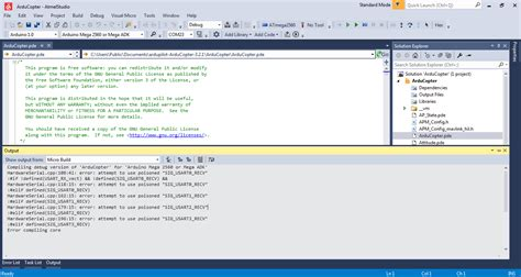 javascript pattern compile compile c to javascript phpsourcecode net