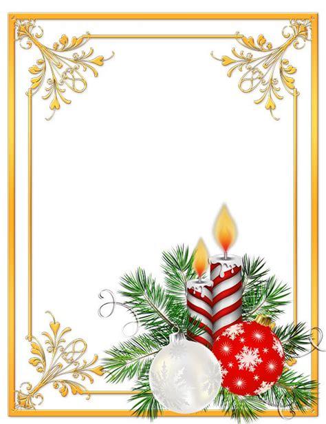 tarjetas de navidad interesantes e impresionantes las 25 mejores ideas sobre tarjeta de crochet de navidad