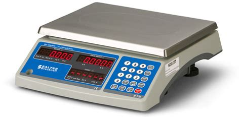 salter brecknell b130 scales scales weighing from bigdug uk brecknell 816965004706 scale best price available save now