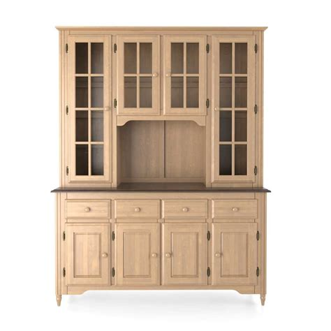 country china cabinet country china cabinet bernhardt country provincial 60