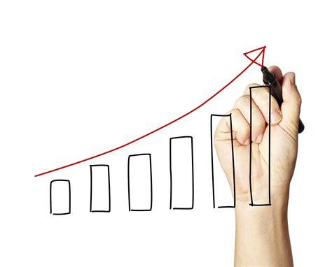 aumento salarial sector privado 2015 colombia aumento anual 2015 html autos post