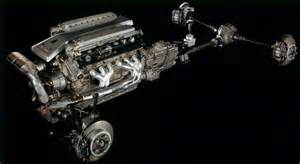 Front Engine Lamborghini Diablo Vt Diavt5 Hr Image At Lambocars