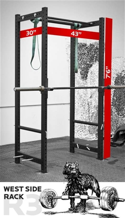 proviction squat rack 10 best images about collapsible weight pullup rack on