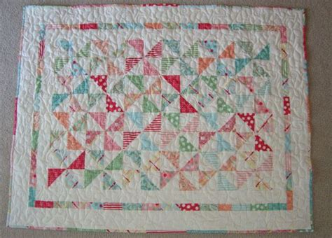 Images Baby Quilts by Freebies For Crafters Trivets And Pads Tutorial