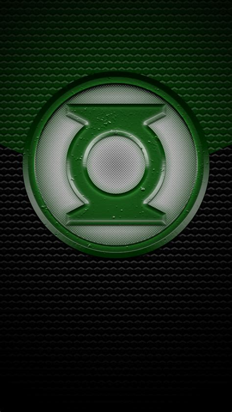 Wallpaper Green Lantern Iphone | green lantern logo iphone wallpaper