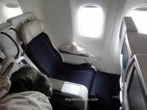 promo 199 195 o flying blue viagens na premium economy para a